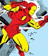Anthony Stark (Earth-616) from Tales of Suspense Vol 1 54 005