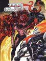 Archfiends (Earth-928) Ghost Rider 2099 Vol 1 18.jpg