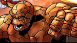 Benjamin Grimm (Earth-10333) from Nova Vol 4 33 0001