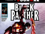 Black Panther Vol 5 11