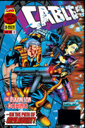 Cable Vol 1 32