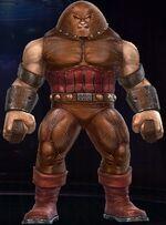 Cain Marko (Earth-TRN012) from Marvel Future Fight 001