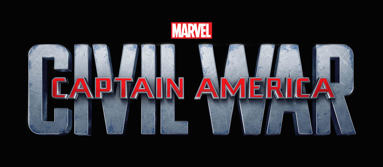 Captain America Civil War logo 001