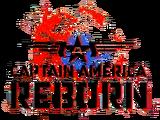 Captain America: Reborn Vol 1