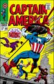 Captain America Vol 1 105.jpg