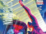 Daredevil Spider-Man Vol 1 4