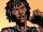 Davis (Mutant) (Earth-616)