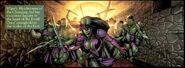 Deviant Skrulls from Incredible Hercules Vol 1 120 001