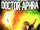 Doctor Aphra Vol 1 1 Fried Pie Exclusive Variant.jpg