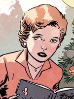 Elizabeth Ross (Thaddeus Ross' Mother) (Earth-616) from Hulk Vol 2 41 0001