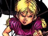 Elsie Dee (Earth-616)