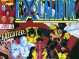 Excalibur Vol 1 122