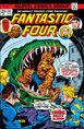 Fantastic Four Vol 1 161.jpg