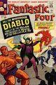 Fantastic Four Vol 1 30 Vintage.jpg