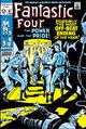 Fantastic Four Vol 1 87.jpg
