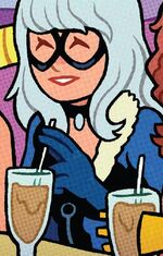 Felicia Hardy (Earth-19925) from Amazing Spider-Man Vol 5 25 001