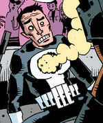 Frank Castle (Earth-200507) from Wha...Huh? Vol 1 1 0001