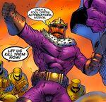 Heinrich Zemo (Heroes Reborn) (Earth-616) from Captain America Vol 2 6 0001