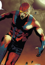 Henry Pym (Earth-21923) from Old Man Logan Vol 2 8 001