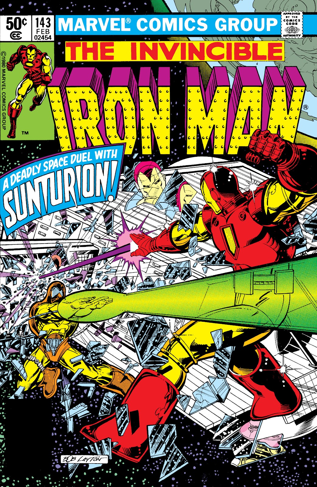 Iron Man Vol 1 143.jpg
