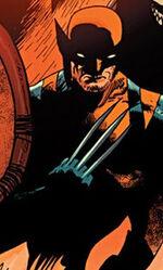 James Howlett (Earth-12177) from Dark Avengers Vol 1 179 0001