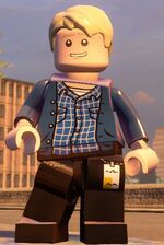 Leopold Fitz (Earth-13122) from LEGO Marvel's Avengers 0001