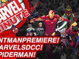 Marvel Minute Season 1 20