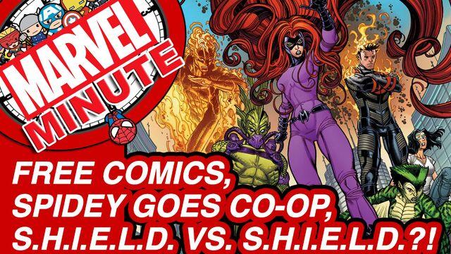 File:Marvel Minute Season 1 8.jpg