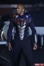 Michael Peterson (Earth-199999) from Marvel's Agents of S.H.I.E.L.D. Season 1 16 001