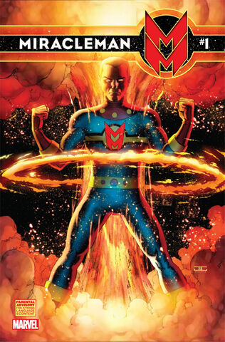File:Miracleman Vol 1 1 Cassaday Variant.jpg