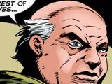 Morris Maxwell (Earth-616)