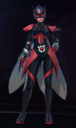 Nadia Van Dyne (Earth-TRN012) from Marvel Future Fight 001