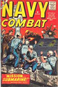 Navy Combat Vol 1 19.jpg