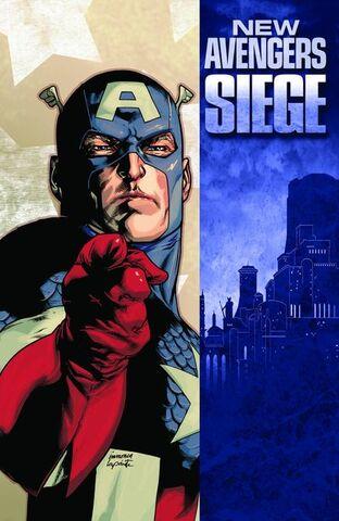 File:New Avengers Vol 1 61 Textless.jpg