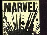 New Mutants Vol 1 24