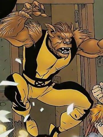 File:Nicholas Gleason (Earth-616) from Young X-Men Vol 1 2 001.jpg
