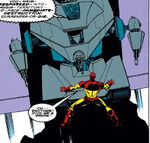 Persuader Robot from Iron Man Vol 1 254 001