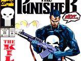 Punisher Vol 2 93