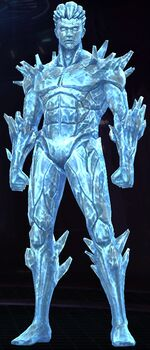 Robert Drake (Earth-TRN012) from Marvel Future Fight 001