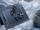 S.H.I.E.L.D. Weapons Vault Omega