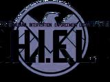 S.H.I.E.L.D. Vol 3