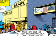 Salem Center Mall from New Mutants Vol 1 2 001