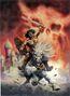 Savage Sword of Conan Vol 1 8 Textless