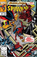 Spider-Man Vol 1 35