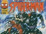 Spider-Man Vol 1 78