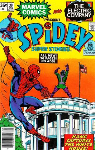 File:Spidey Super Stories Vol 1 30.jpg