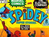Spidey Super Stories Vol 1 30