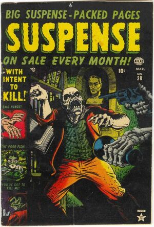 Suspense Vol 1 28