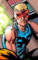 Tarpit (Earth-616) from All-New X-Men Vol 2 1 002