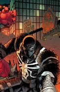 Venom Vol 2 13.4 Textless